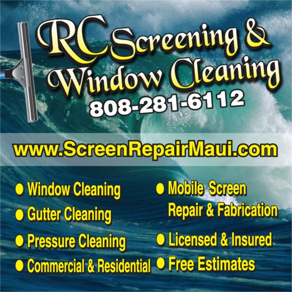 Call Ryan at (808)           281-6112